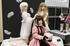 DollShow29-DSC_8054