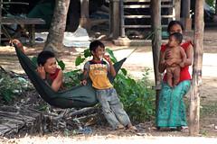 Cambodia (Globetreka) Tags: people asia cambodia allaboutasia juststreetphotography worldwidewandering candidstreetphotography southeastasiaimages facesofcambodia cambodiaimages worldtrekker southeastasialife