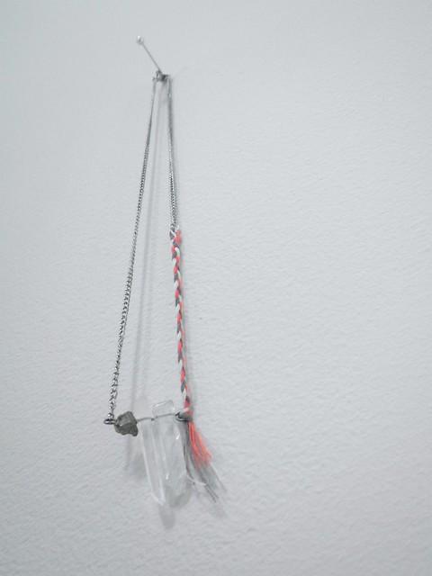 P9141791
