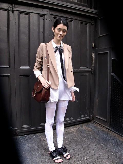 NYFW-Street-Style_Face-Hunter_01