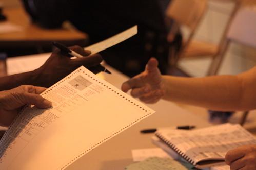 Polls.09.14