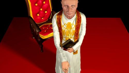 Pope04