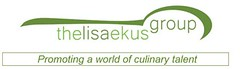 The Lisa Ekus Group