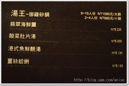 004_nEO_IMG.jpg