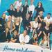 Home and Away cast photo