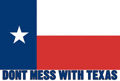 Dont-Mess-Texas-cc