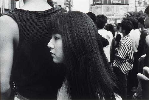 木村伊兵衛写真賞豊原康久