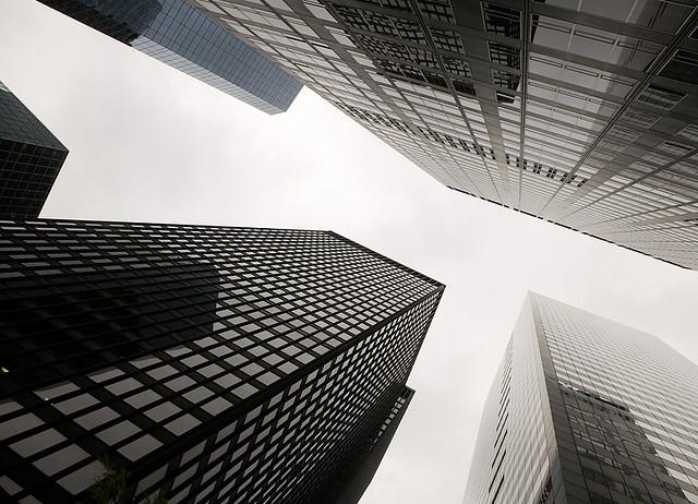 skyscraperView_zenit