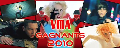 VMAWINNERS2010_FR
