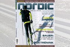 NORDIC 12 - prosinec 2009
