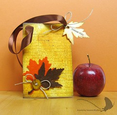 Autumn Giftbag (vanessa.1978) Tags: cg125 cl395 wingsofabutterflydiashow cg138 september2010a