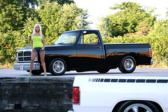 """Sport Truck Photo Shoot - Dodge Trucks • <a style=""""font-size:0.8em;"""" href=""""http://www.flickr.com/photos/85572005@N00/4995751509/"""" target=""""_blank"""">View on Flickr</a>"""