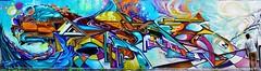 REKULATOR (GhettoFarceur) Tags: ghetto invasion gf dans lanus cubitus farceur rkr rekulator