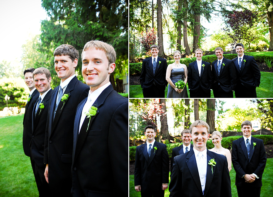 rock creek gardens puyallup wedding photographer 4