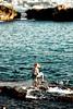 (ion-bogdan dumitrescu) Tags: lebanon byblos jbeil bitzi جبيل jubayl ibdp gettyvacation2010 mg5970edit ǧubayl ibdpro wwwibdpro ionbogdandumitrescuphotography safo2012 stocksyprop