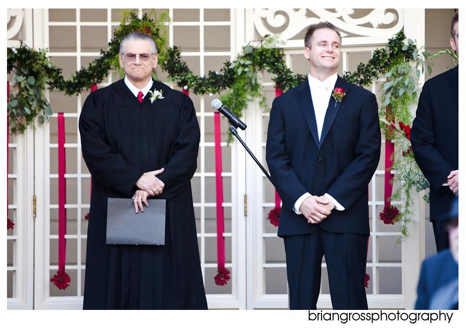 RobertAndChristie_WeddingBlog_122
