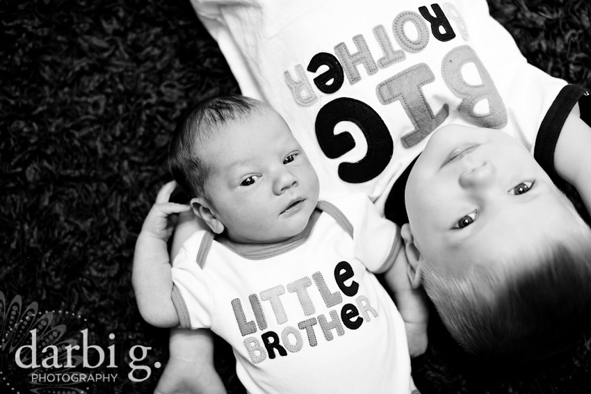 DarbiGPhotography-kansas city newborn photographer-103