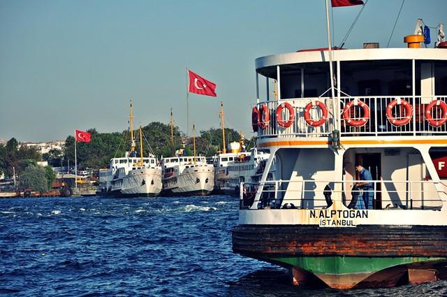 Istanbulll1