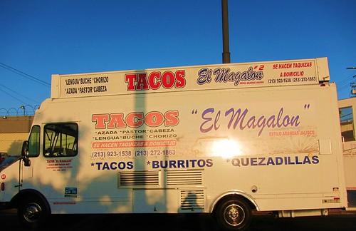 tacoselmagalon