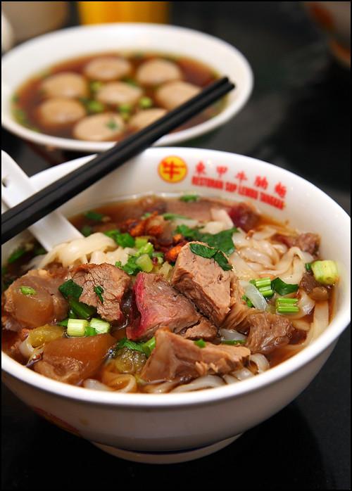 tangkak-beef-noodles