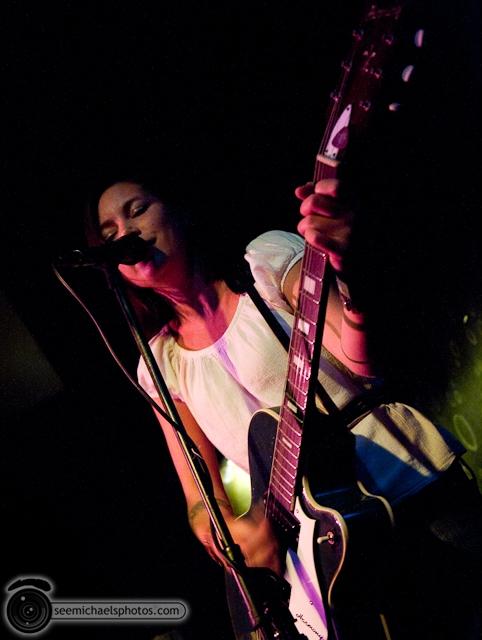 Brawley at Bar Pink 91610 © Michael Klayman-012