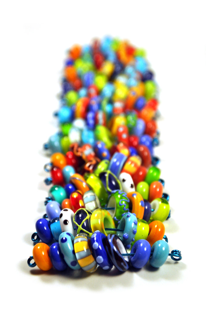 unhinged beads 5
