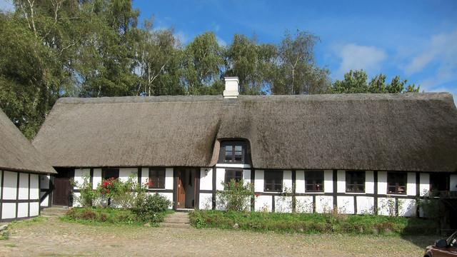 IMG_0989: Kurt and Ullas Farmhouse