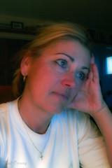 September 18, 2010