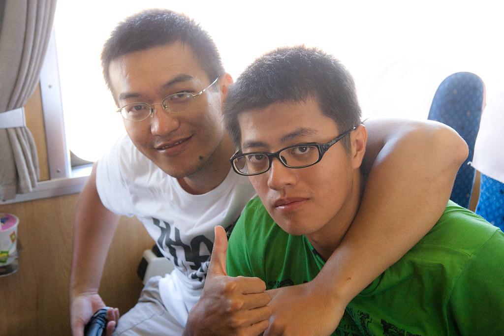20100918003.jpg
