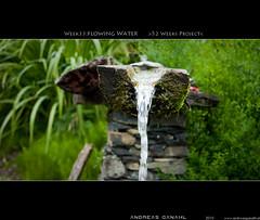 "week33:flowing water <a style=""margin-left:10px; font-size:0.8em;"" href=""http://www.flickr.com/photos/42507060@N08/5003416313/"" target=""_blank"">@flickr</a>"