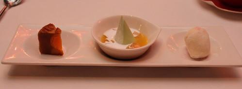 Shang Palace_dessert
