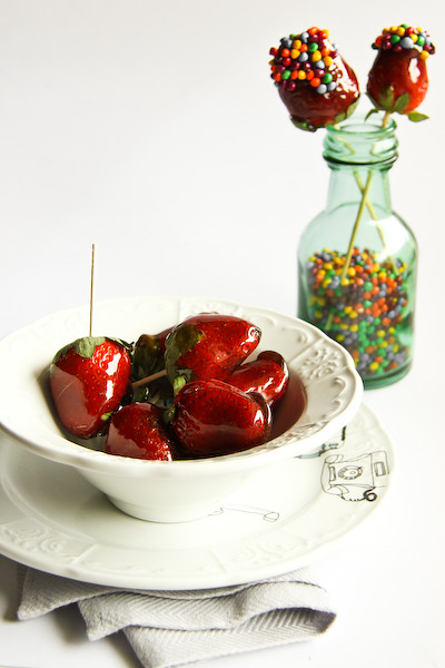 balsamic_toffee_strawberries