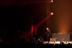 18092010-IMG_0390.jpg (Franck Paul) Tags: rock concert bercy ldh musique sanspapiers
