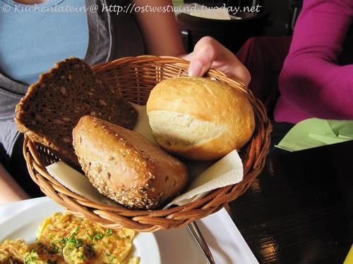 Louf Frühstück 003