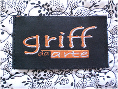 GRIFF DA ARTE (griff da arte) Tags: de galinha pano capa porta saco jogo prato po mesa vaca peso ma galo americano tecido trilho puxa bambona matelac matelado