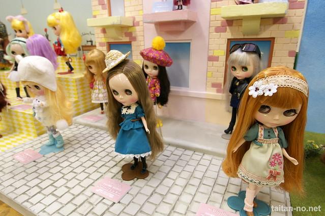 DollShow29-DSC_8346