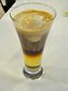 Totsompops_Café escocés