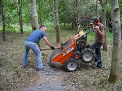 Sept_18_19_Trail_Build 024