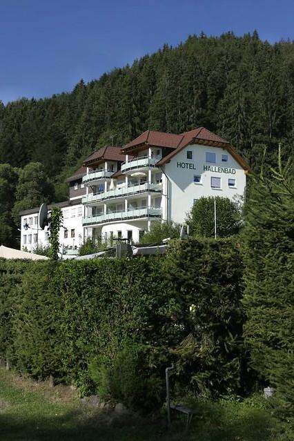 Kleinenzhof