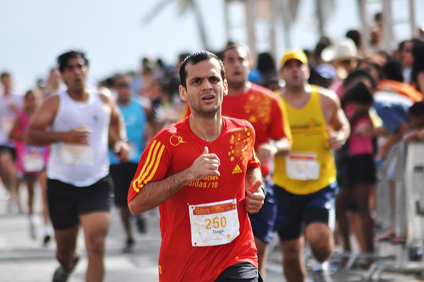 soteropoli.com fotografia fotos de salvador bahia brasil brazil 2010 corrida circuito das estações adidas primavera by tuniso (25)