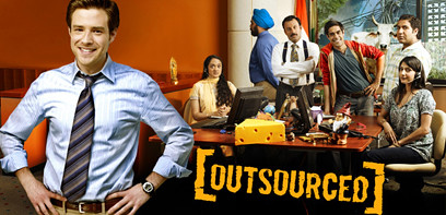 Outsourced-Serie-a-regarder-rentree-2010