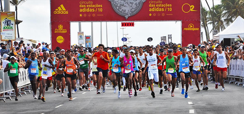 soteropoli.com fotografia fotos de salvador bahia brasil brazil 2010 corrida circuito das estações adidas primavera by tuniso (5)