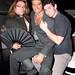 JRL Gay Film Awards Show 2010 009