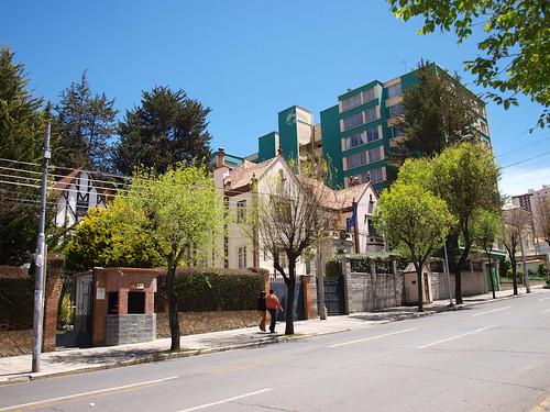 San Jorge (1)