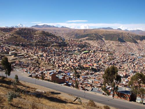 Vistas La Paz (1)