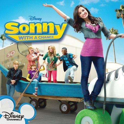 Sonny-With-A-Chance-Soundtrack