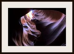 20100920_25 (Paddrick) Tags: cathedral nation canyon antelope navajo chapter paddrick lechee nwexposures