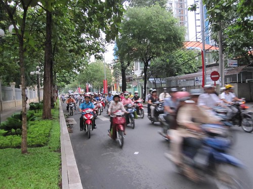 5012142817 6293dde394 motorbike madness