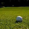 Fairway (ICT_photo) Tags: ontario green grass ball golf flag nike fairway lowville 8thhole ictphoto ianthomasguelphontario