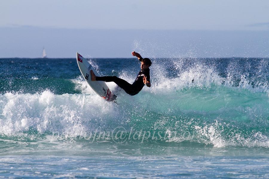 4712_Pantín_Classic_Surfer_10_Secuencia_aéreo_01
